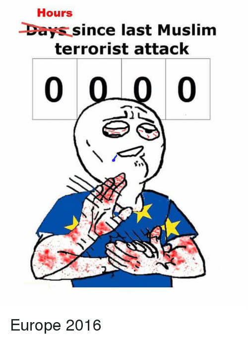 hours-days-since-last-muslim-terrorist-attack-0-0-0-3153154.png