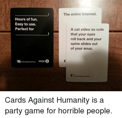 cards against humanity backs pdf
