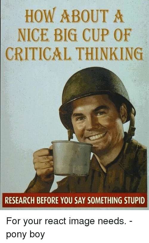 Critical thinking activities in elt photo 5