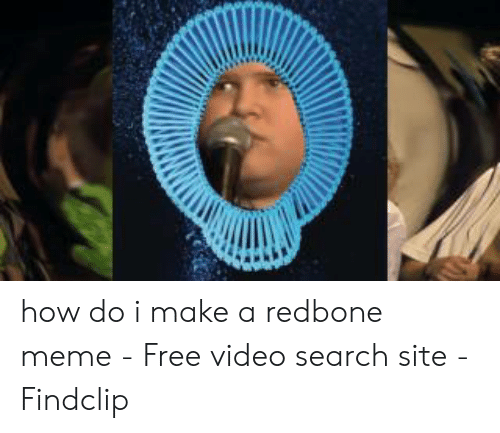 Rupt gifs search find make share gfycat gifs