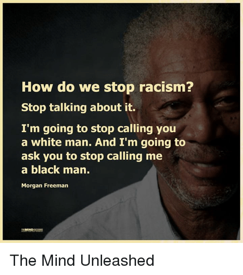 racism it is the mindset Lifestyle / mind and body how racism affects your mental health discrimination can take a serious toll on your mental health look out for these symptoms.