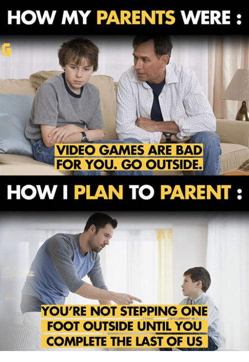 are video games bad for you Are video games good for you can the improve your cognition skills, perhaps even cause the brain to grow.