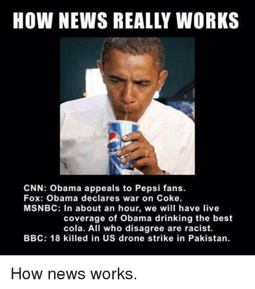 obama drone strike with Drone Strikes on Obama Administration To Allow Allied Countries To Buy Military Drones further Portaaviones likewise Obama Reveals Joint Usrussia Plan To Drop Shirtless Putin Into Syria besides John Brennan Marks First Year At Cia Amid No Confirmed Civilian Drone Deaths In Pakistan as well 14811.
