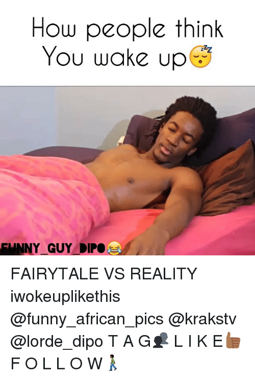 fairytale vs reality To compare fairytales to ones love-life, would be like shaking hands with your own death instead of being in such constant strife, our society shouldn't waste their.