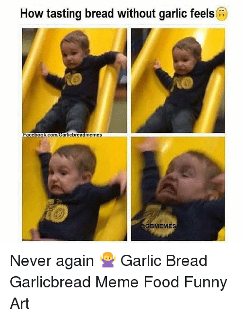 flirting meme with bread video recipes without meat