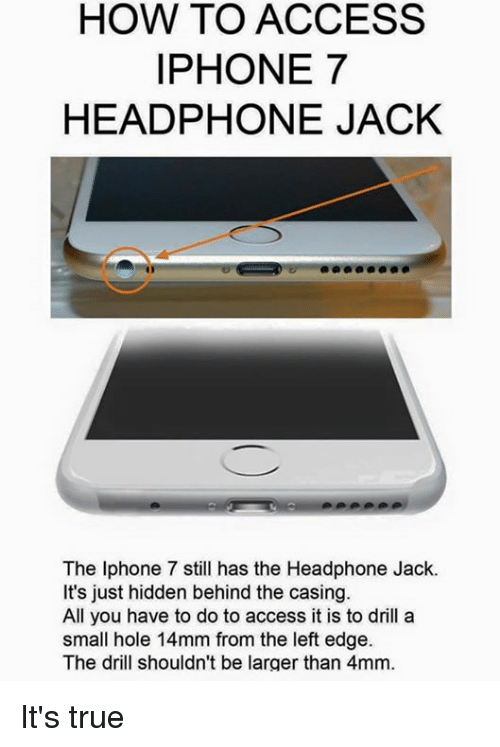 how to clean iphone headphone jack 25 best memes about iphone 7 headphone iphone 7 18658