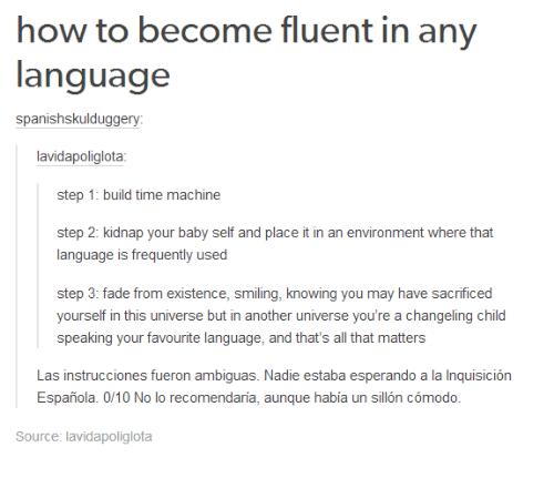 how to say pleasant in spanish