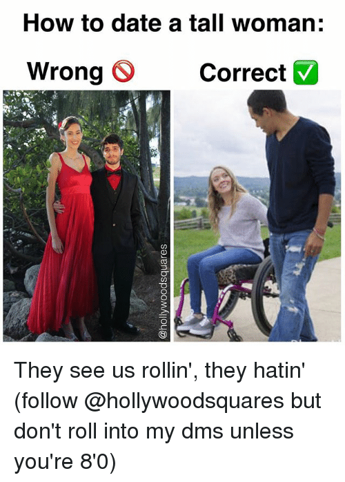 How to know your dating the wrong girl
