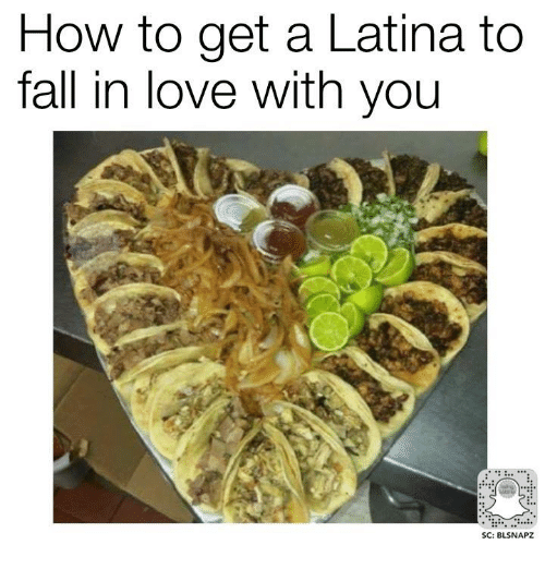 how to get your boyfriend to fall in love
