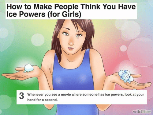 How to make someone think of you from a distance