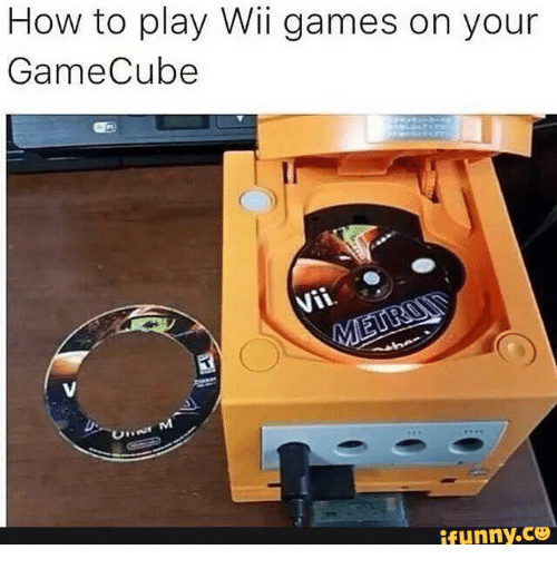 wii wbfs games how to play