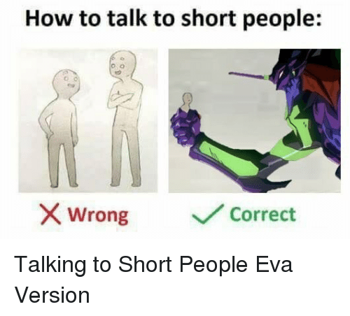 reddit how to talk with peope