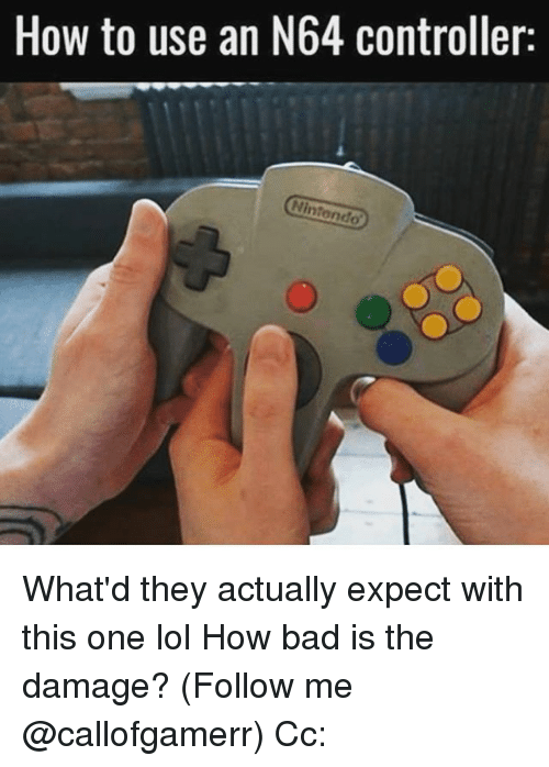 how-to-use-an-n64-controller-nintendo-whatd-they-actually-23552390.png