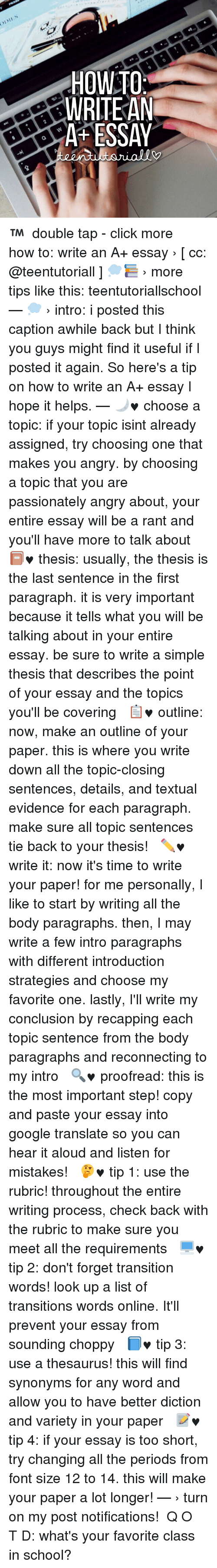 Examples Of Thesis Statements For Expository Essays Tap Essay The Seasons Of Syracuse Ben Mccrone Florida Aesthetic Lasers Argumentative Essay Papers also High School Persuasive Essay Examples Writing A Field Report  Organizing Your Social Sciences Research  Short Essays In English