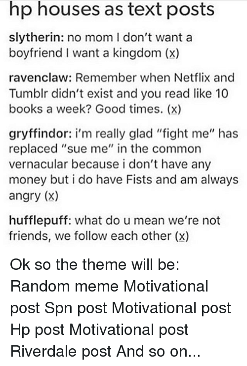 Search Dumbledore Memes On Me Me