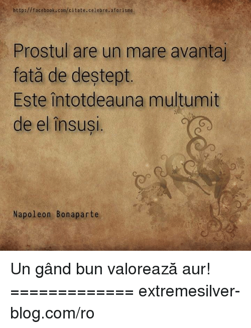 Citaten Napoleon : Best memes about citation ging and romanian