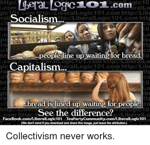 liberalism capitalism and basic needs