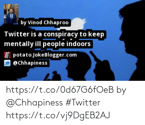 Twitter: https://t.co/0d67G6fOeB by @Chhapiness #Twitter https://t.co/vj9DgEB2AJ