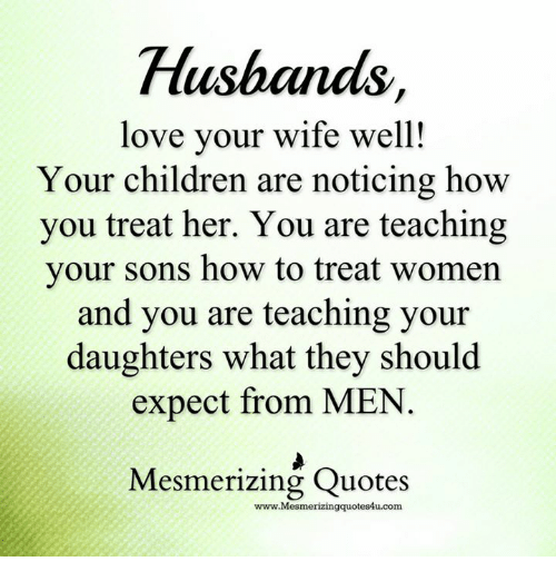 Loving A Woman With A Child Quotes: Funny Daughter Memes Of 2017 On SIZZLE
