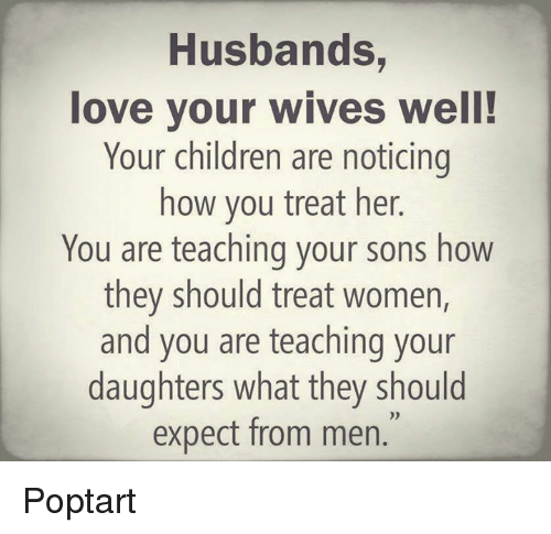 Loving Your Wife Quotes: 25+ Best Memes About Poptart