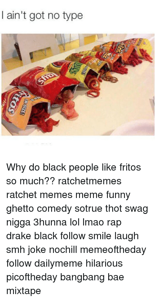 25 Best Memes About Lmao, Meme, Ratchet, And Swag  Lmao, Meme, Ratchet, And -7032