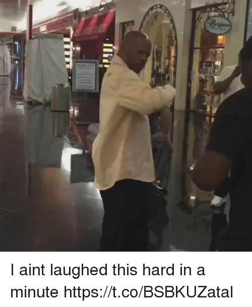 Blackpeopletwitter, Hardness, and This: I aint laughed this hard in a minute https://t.co/BSBKUZatal