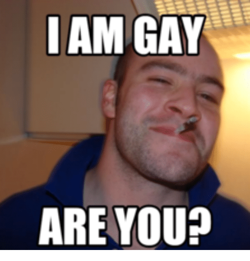 Terms For Gay 39
