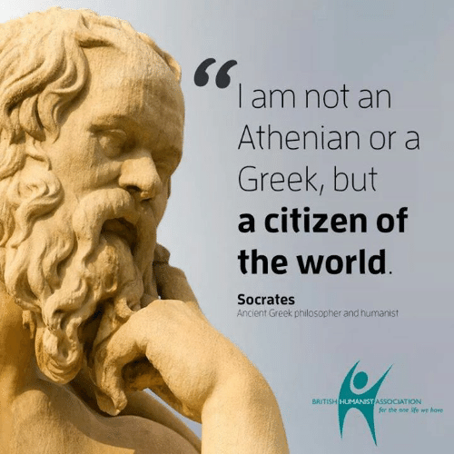 evaluating socrates Socrates (469—399 bce) socrates is one of the few individuals whom one could say has so-shaped the cultural and intellectual development of the world that, without him, history would be profoundly different.