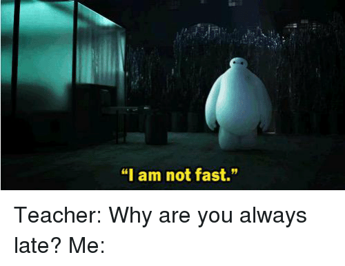 how to become a teacher fast