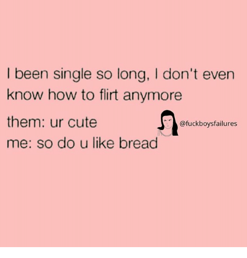 flirting meme with bread pudding mix video song
