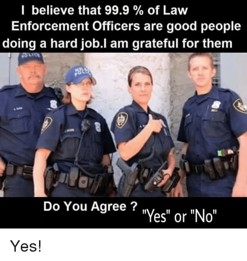 Breaking Up Is Hard To Do Police Officer Charged With: Funny Grateful Memes Of 2017 On SIZZLE