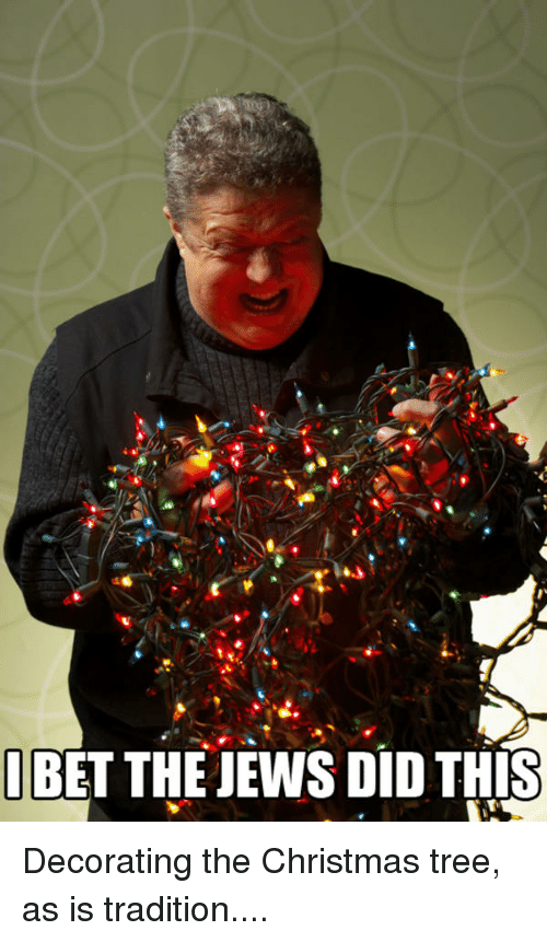 28 Best Where Did The Christmas Tree Tradition Come From