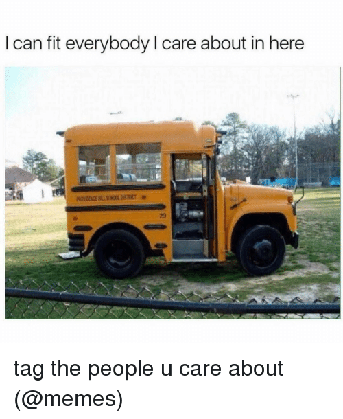 Memes, Tagged, and 🤖: I can fit everybody l care about in here tag the people u care about (@memes)