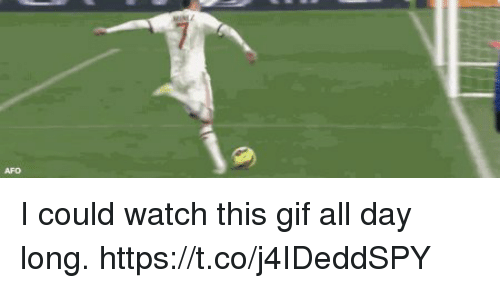 This Gif
