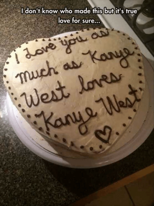 Wes: I don't know who made this but it's true  love for sure...  Tuch as Ko  West lovear  Kanus Wes  dss