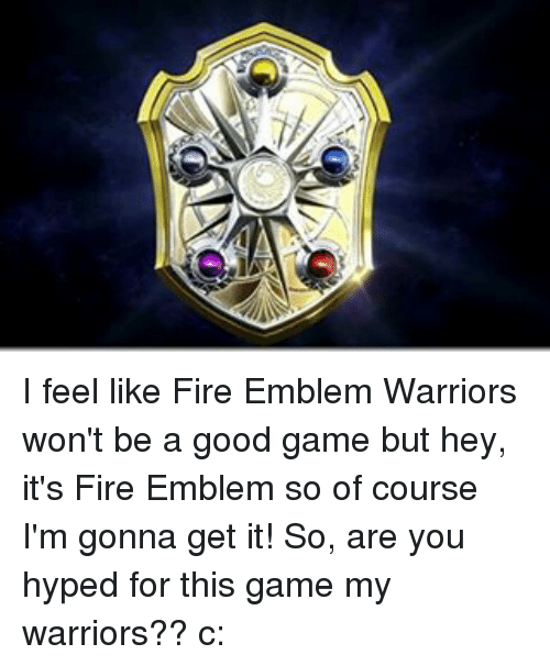how to get sp fire emblem
