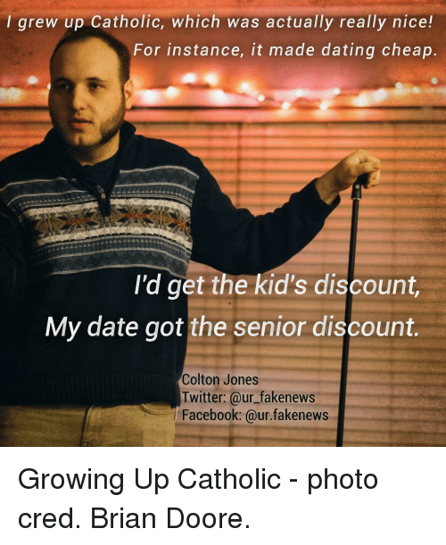 catholic singles in coupon Catholicmatchcom singles is the #1 place to meet single you may find your one love through this site use a catholicmatch coupon code when you start to look for.