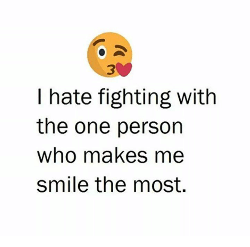 the person i hate the most 23 things only people who hate people will understand if life gave you lemons, you'd squeeze them in people's eyes.