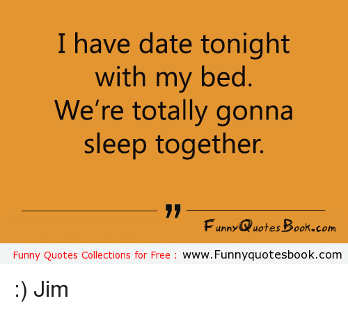 dating but not sleeping together Is it a biological imperative dating back to the time when partners snuggled with kids together for heat in hunter-gatherer caves or is it instead culturally determined, in other words.