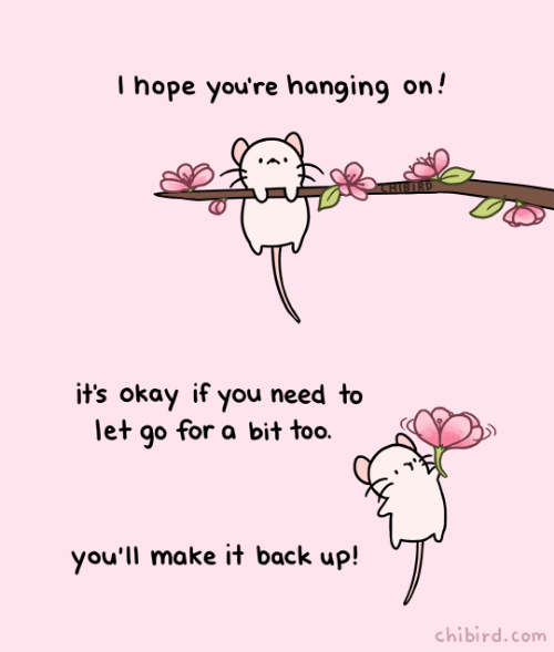 i-hope-youre-hanging-on-its-okay-if-you-need-54400850.png