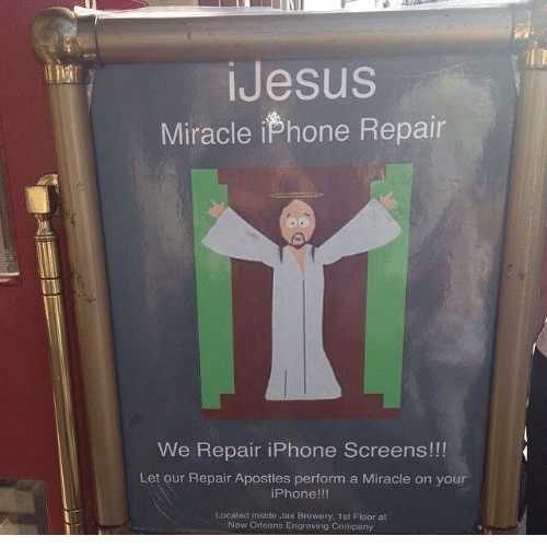 iphone repair new orleans 25 best memes about christian memes and iphone 15393