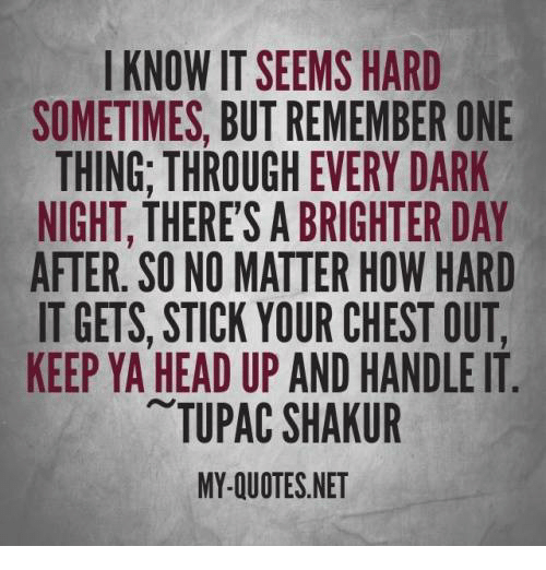 Www Quotes: Funny Tupac Memes Of 2016 On SIZZLE