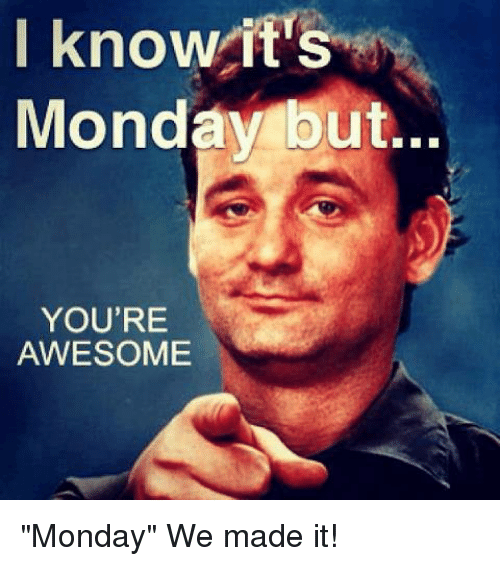 Awesome Meme: Funny You Are Awesome Memes Of 2017 On SIZZLE