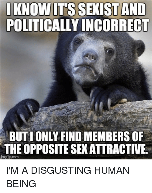 Humanism,human being,imgflip,disgusting,i know it,incorrect,politically