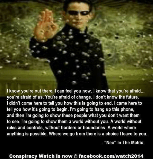 Funny the Matrix Memes of 2016 on SIZZLE | Life