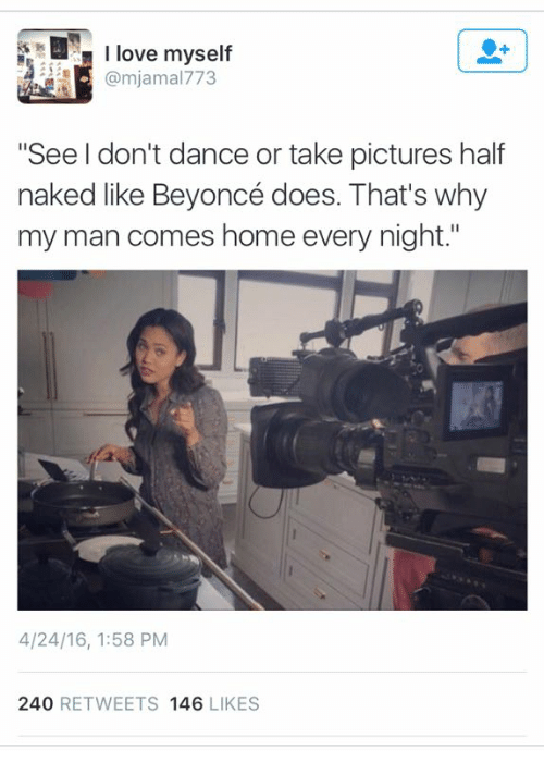 Funny I Dont Dance Memes Of 2016 On Sizzle-9933
