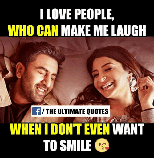 25+ Best Memes About Smile | Smile Memes
