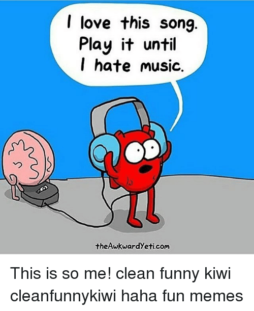 Haha So Funny Meme : Best memes about funny kiwi
