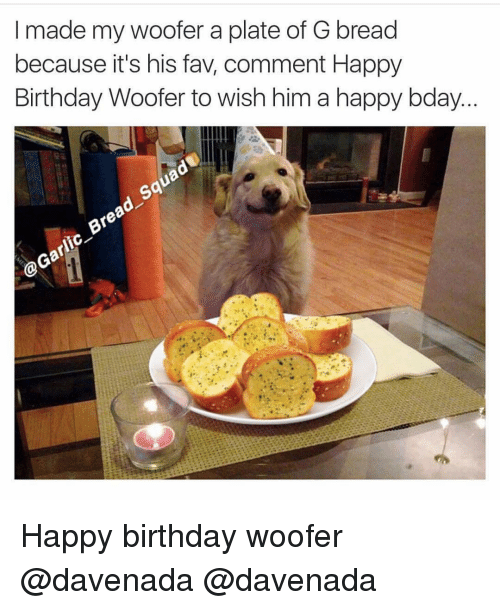 Search Woofer Memes On Me.me