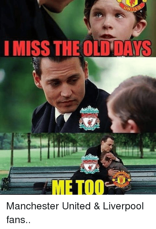 Search manchester utd Memes on me.me